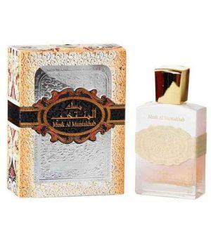 Parfum Arabesc Dama, Musk Al Muntakhab  , 100 ml