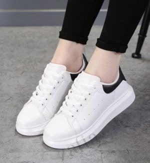 Pantofi Sport Queen Albi