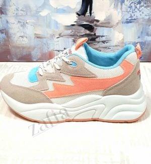 Pantofi Sport Sandy
