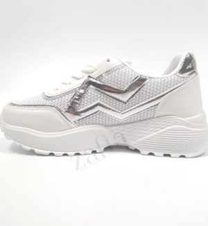 Pantofi Sport Jenkins Albi