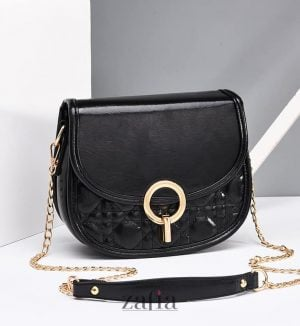 geanta dama neagra berna zafia.ro