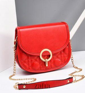 geanta dama rosie berna zafia.ro