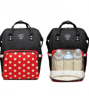 Rucsac Multifunctional Mamici, Baby