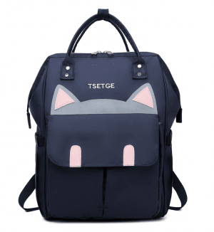 Rucsac Multifunctional Mamici, Doll