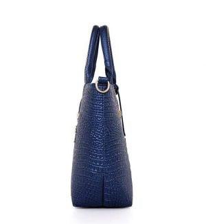 et 3 piese geanta dama olive zafia.ro