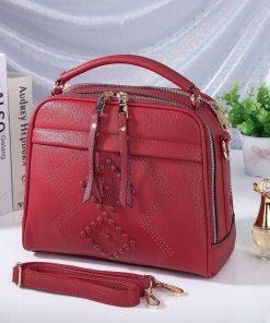 geanta dama rosie arletta zafia.ro