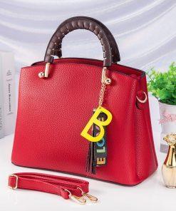 geanta dama rosie beatrice zafia.ro