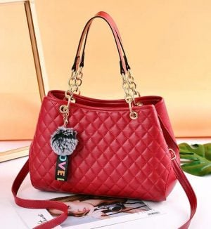 geanta dama rosie perez zafia.ro