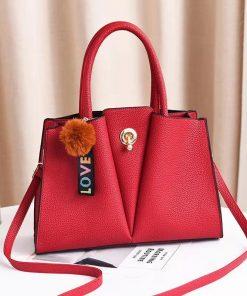 geanta dama verotti zafia.ro rosie