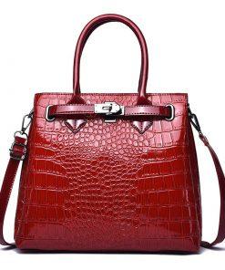 geanta dama rosie balma zafia.ro