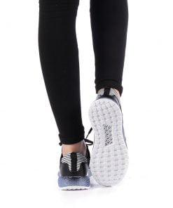Pantofi sport dama Torillia negri