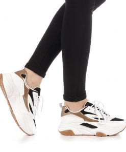 Pantofi sport dama Colis negri