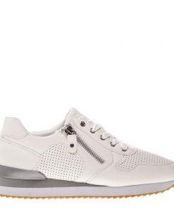 Pantofi sport dama Alexandria albi