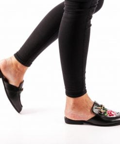 Papuci dama Jayda negri